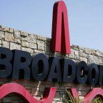 Broadcom-Qualcomm-deal