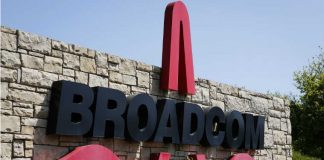Broadcom-Qualcomm-deal