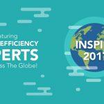 International Symposium on Energy Efficiency