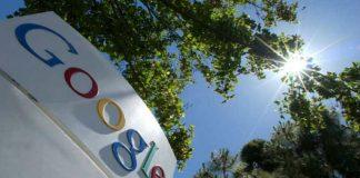 google-mediatek