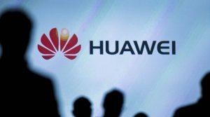 5g-Huawei