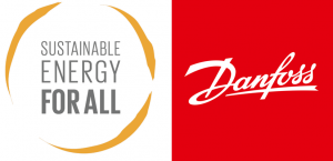 Danfoss Sustainable Energy