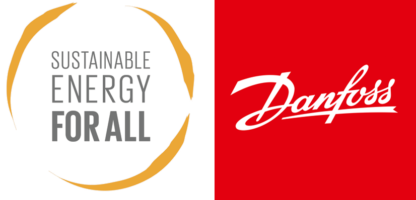 Danfoss Joins UN for Sustainable Energy for All Initiative in India