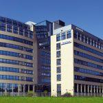 Renesas-Electronics Energy Vehicle Solution Center