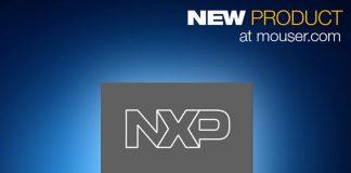NXP Crossover Processors