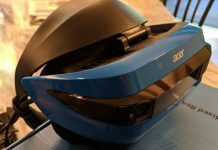 acer-mixed-reality-headset