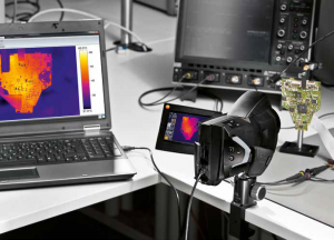 testo Thermal Imagers
