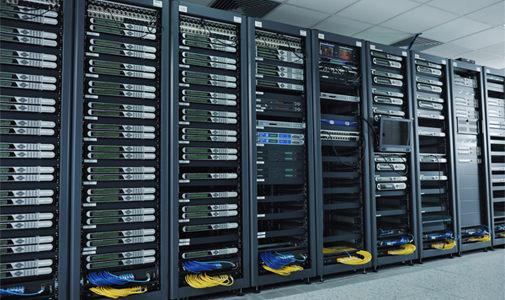 Fujitsu Develops WAN Acceleration Technology Utilising FPGA