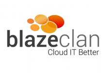 BlazeClan