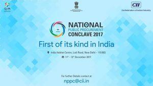 National-Public-Procurement-Conclave