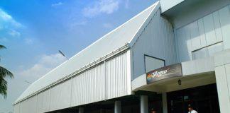 allegro-facility