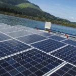 Green Energy Agency