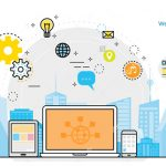 Connected-Smart-Cities Voice Assistant System