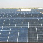 World's Largest Solar Power