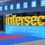 Intersec-2015-062