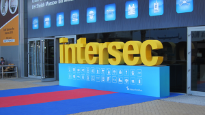 Intersec-2015-062