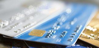 Smart-Card Payment Technology
