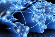 Worldwide-Security