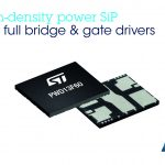 ST- High-density-power-SiP_