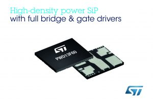 ST- High-density-power-SiP_
