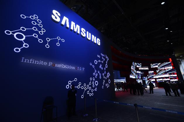 https://www.eletimes.com/wp-content/uploads/2017/12/Samsung_CES_Photo.png