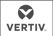 vertiv IoT Gateway