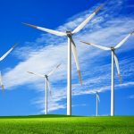 Wind Energy Companies in India