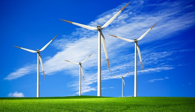 Top 10 Wind Energy Companies in India - ELE Times