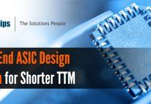 asic_design