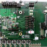 Cirel Systems