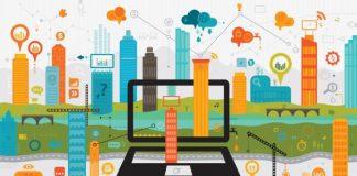 cloud-iot Amazon Web Services