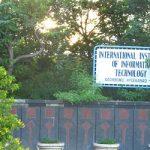 iiit-heyderabad-photos-003_opt