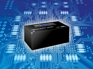 RECOM-10W-AC/DC IoT Systems