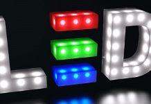 LED Driver Solution