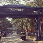 Technical Festivals