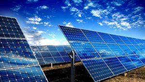 solar power Solar Companies