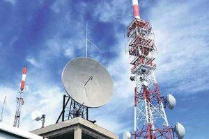 telecom-tower-l-IE