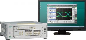 BERTWave Oscilloscope Upgrade