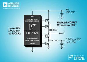 ADI-72V-Hybrid-Step-Down-Controller-ELE-Times