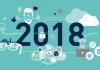 2018 IoT Trends
