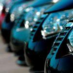 Automotive Hybrid Power Supply