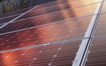 ISMA-Files-Petition-Seeking-Imposition-of-Safeguard-Duty-on-Imported-Solar-Cells