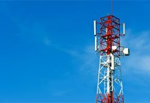 Mobile-Tower-LL-Size-min