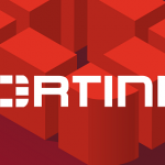 fortinet Data Center Security