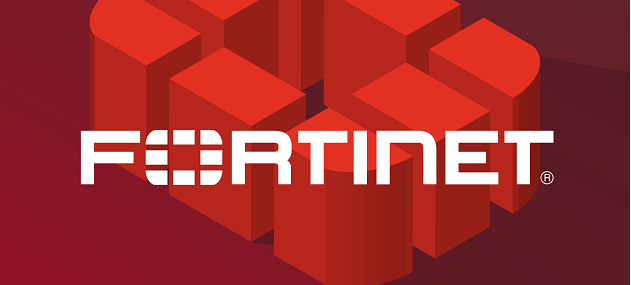Fortinet Recommended in NSS Labs Data Center Security
