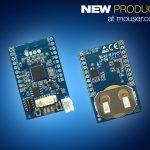 Mouser-Electronics