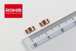 PSR100-Series-ELE-TIMES Shunt Resistors