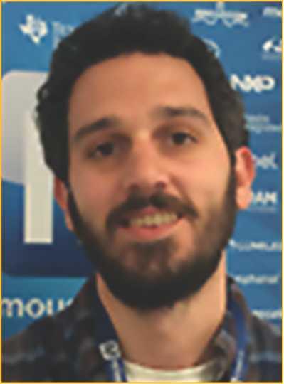 Pedro Calomarde
