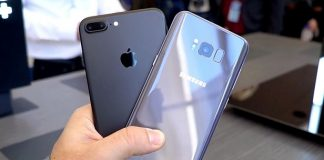 Samsung-Apple-ELE-Times