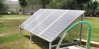 solar-water-irrigation